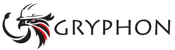 Gryphon OFS Online Store