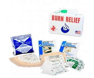 Burn Relief 10PW