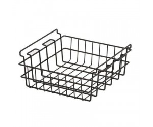 Small Rack Basket for Pelican Coolers